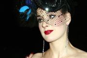 Dita Von Teese-t lenyűgözi Lady Gaga stílusa