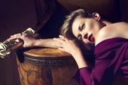 Kate Moss bármit képes eladni