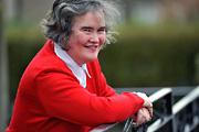 Susan Boyle énekli az új James Bond film betétdalát?