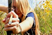 Párkapcsolati problémák: más kell, de miért?