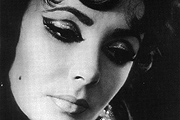 Kleopátrát a sminkje védte a szembetegségektől