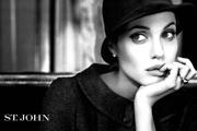 Dobták Angelina Jolie-t