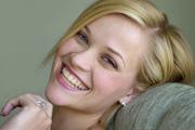 Reese Witherspoon szerint kemény dolog nőnek lenni