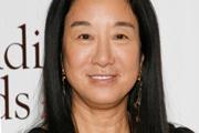 Vera Wang szerint a kűrruhák