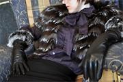 Orosz luxus a hétköznapokban