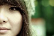 Több millió kínai nő nem talál férjet