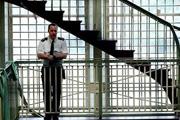 Saját börtönt kapnak az olasz transzszexuálisok