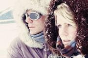 A tél kinyírja a szerelmet is
