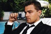 DiCaprio az anyukájával jár partizni