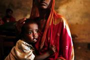 Bangladesben kevesebb szegény gyerek születik