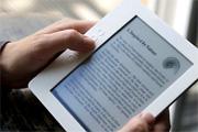 Energia- és pénztárca-takarékosak az e-könyv olvasók