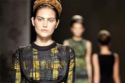 Mit ígér Gucci, Prada és Dolce&Gabbana őszre?