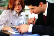 Családi vállalkozás: konfliktus a köbön