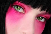 Divat a pink smink, segítünk viselni
