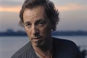 Bruce Springsteen 5 éve csalja a feleségét
