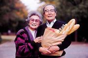 Közösségi oldal japán nyugdíjasoknak