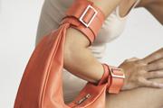 Testre rögzíthető táskák