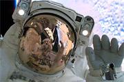 Kínában egyedülálló nő nem lehet űrhajós