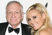 A Playboy-alapító nem hisz a szexfüggőségben