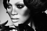 Tyra Banks kitálal meg nem is