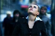 Az életkezdés válsága: a felnőttkor macerái
