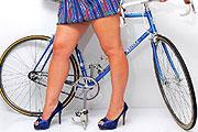 Menj a ligetbe, kerékpár vásár lesz