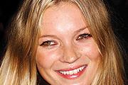 Kate Mosst ellepte a fekália