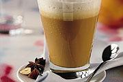 Jeges kávé receptek: kávékoktélok nyárra