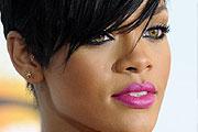 Rihanna botránya egy szállodában