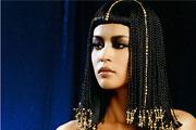 Megfejtették Kleopátra igazgyöngy koktéljának titkát