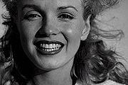 Angelina Jolie alakítja Marilyn Monroe-t egy készülő filmben