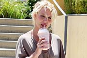 Szexuális zaklatással vádolják Britney Spearst