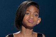 Jay-Z szárnyai alatt épít zenei karriert Will Smith lánya