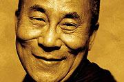 A Dalai Láma áldásával élünk tovább
