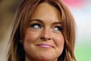 Elfogatóparancsot adtak ki Lindsay Lohan ellen