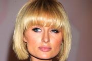 Japán megtagadta a beutazást Paris Hiltontól