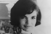 Jackie Kennedy képzeletbeli naplója a Twitteren