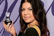 Kiszagoltuk Fergie parfümjét