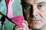 Manolo Blahnik cipői házasságokat mentenek meg