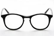 Három évvel öregít a szemüveg