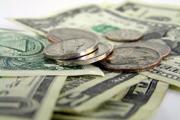 Aki fogyni akar jobb, ha készpénzzel fizet