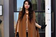 Stílusleső - Így viseld a pelerint!