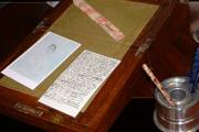 Jane Austen kéziratai korántsem voltak nyomdakészek