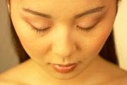 A kínai nők isznak a fiatalságért