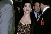 Madonna ruhája múzeumba került