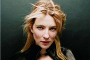 Cate Blanchett nem szeretne fiatalabbnak látszani
