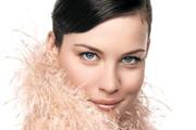 Liv Tyler smink nélkül önkifejez