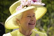 Elárverezik az angol királynő bugyiját
