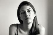 Sofia Coppola nem akar stílusikon lenni