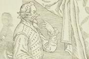 Plasztikai műtétek, négyszáz évvel ezelőtt